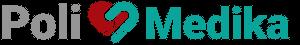 polimedika-logo-sajt-manji